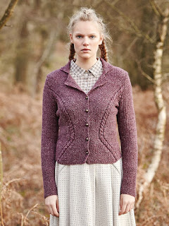 cardigan-eriskay-tricot-lisa-richardson