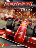 Download Ferrari World Championship 2009