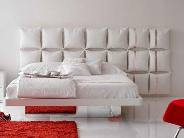 Headboard Ideas To Design Your Bedroom