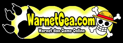WarnetGea.com | Sumbersari Barongtongkok Kubar