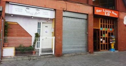 Centro Salud Arte - Alquiler de salas