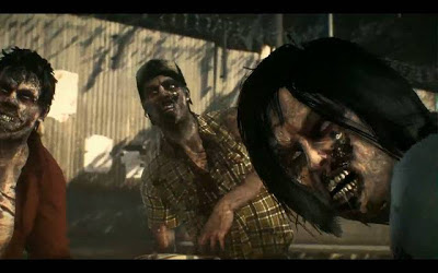 dead rising 3 e3 2013 screenshot