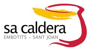 EMBOTITS SA CALDERA