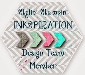 Design Team Member of: