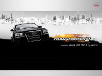 from http://www.j-statham.net/movies/the-transporter-2