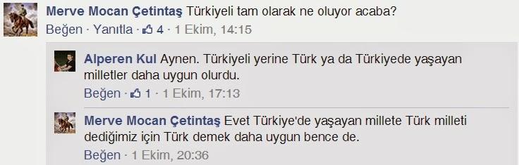 türkiyeli türk