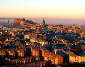 Επόμενη στάση....Εδιμβούργο