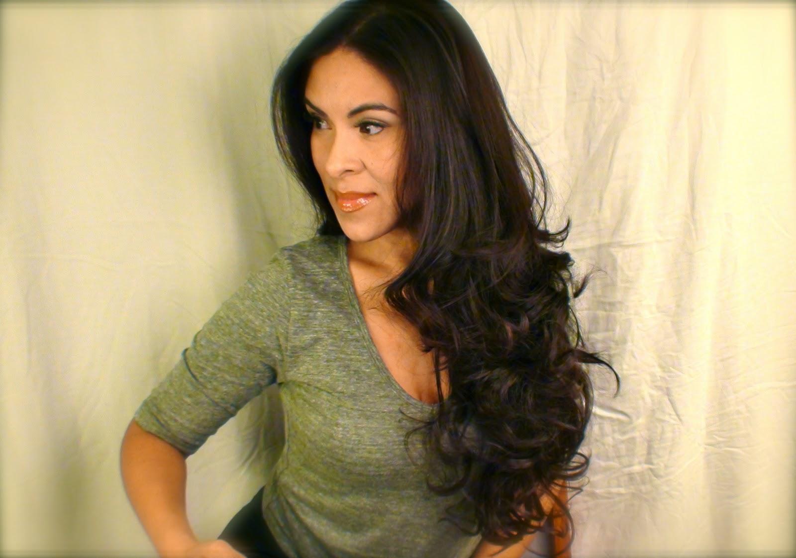 Natural Makeup New 70 Adriana Lima Natural Makeup Look