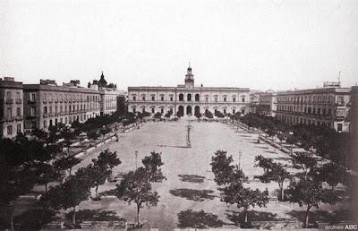 plaza%2Bnueva%2B1.jpg