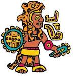 Bacab - Historia de México