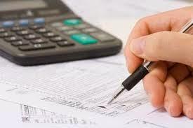 Kinh nghiệm cho người mới làm kế toán thuế