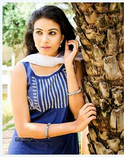 Kavya-Shetty