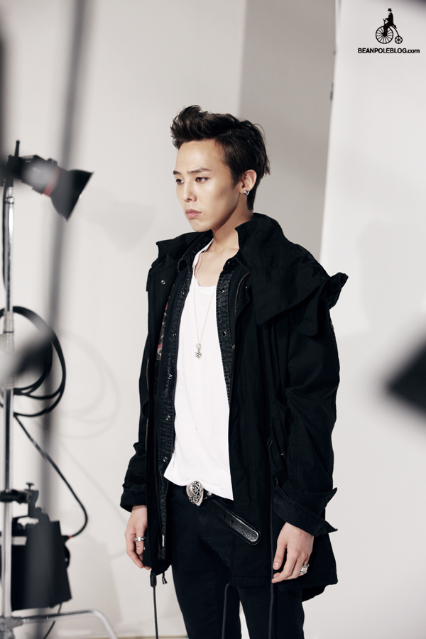 GDragon's Imagins - Page 2 MINH3444
