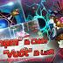 Sự kiện Khuyến Mãi Nạp Kim Cương Cuối Tuần game Eden 3D
