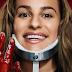 Aquela Caixa na Sala | Scream Queens vai estrear no Brasil simultaneamente com os EUA