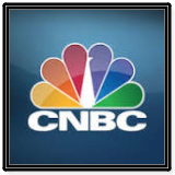 Watch CNBC Online TV Channel
