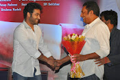 Temper movie success meet photos-thumbnail-8