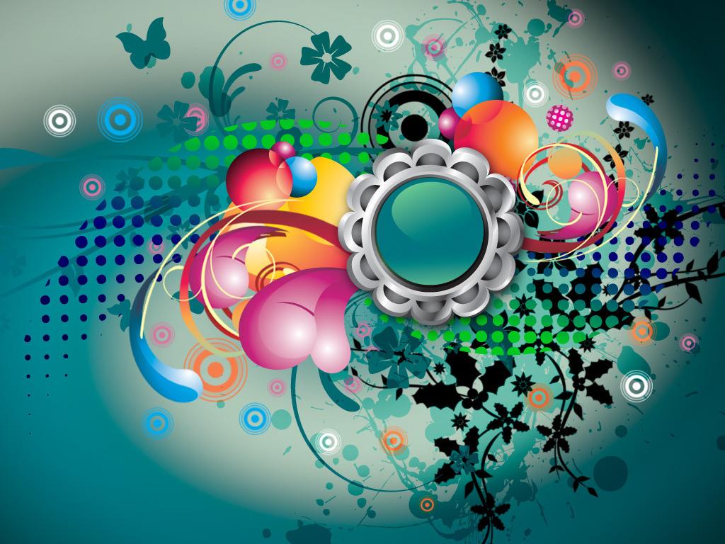http://3.bp.blogspot.com/-xv6HnjoFv-8/TpsRI3dGYeI/AAAAAAAAAOQ/ey75529jmRM/s1600/Vector+Design+Wallpaper5.jpg