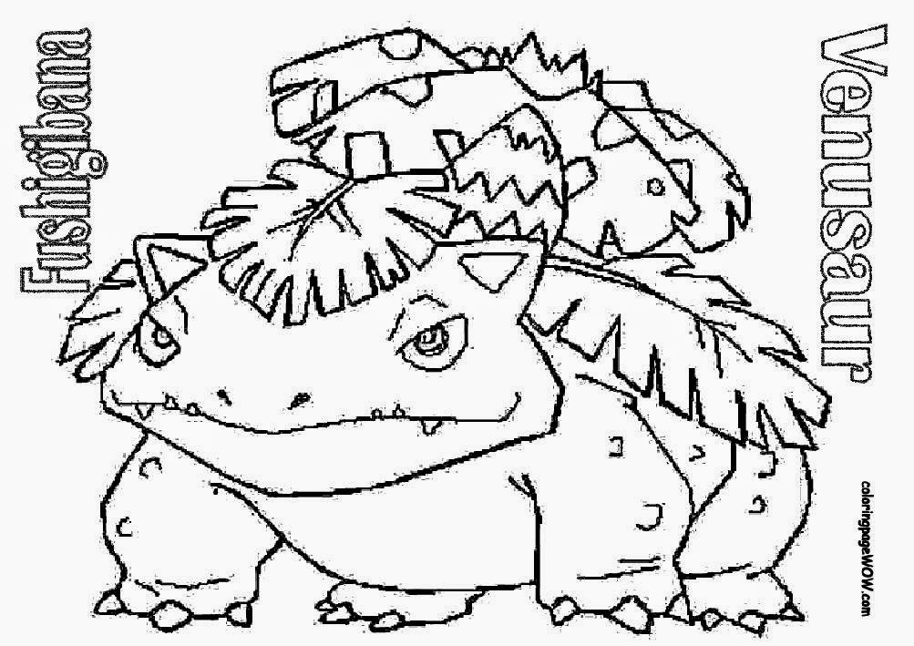 Pokemon Coloring Sheet Free Coloring Sheet Coloring Pages For Elementary