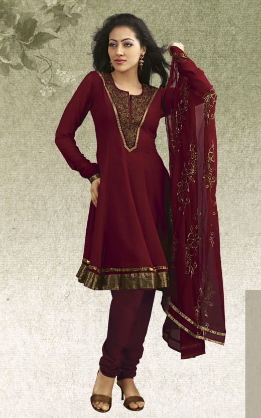 pakistani fancy womens salwar kameez dresses girls emag