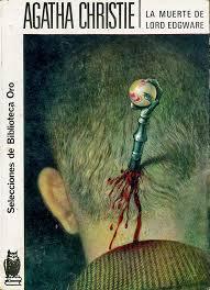 La Muerte de Lord Edware - Agatha Christie