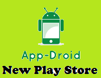 Appdroid | Download Paid Android Apps and Games for Free