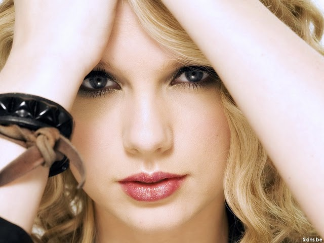 Taylor Alison Swift American Actress and Musician Pics Wallpaper and Biography wallpapers