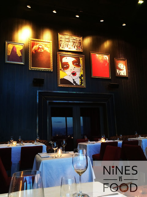 Nines vs. Food - 71 Gramercy Restaurant-8.jpg