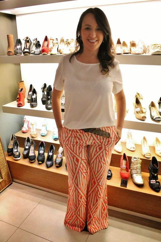 novo shopping, carmen steffens novo shopping, sapatos do verão 2015, coleção de verão carmen steffens 2015, sapatos, scarpin, moda, o que vai usar no verão 2015, tendência verão 2015