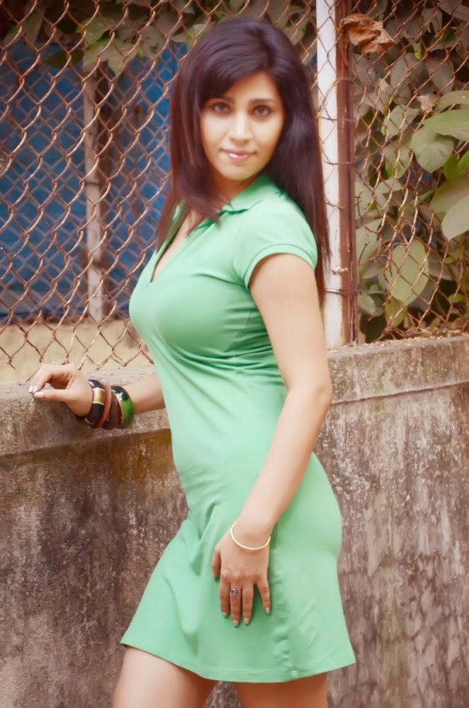 anjana bhattacharya latest photos stills new entertainment