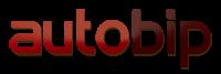 موقع اسعار السيارات في الجزائر AutoBip