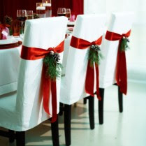 decorar cena navidad