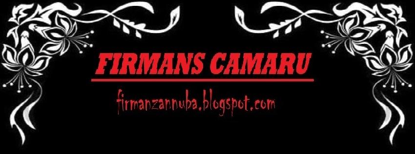 Firmans Camaru