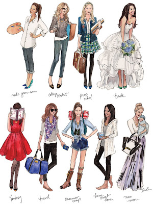 http://www.inslee.net/blog/wp-content/uploads/nine-girls-WEB.jpg
