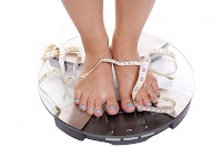 Belly Fat Estrogen Replacement : Why Excess Abdominal Body fat Is More Deadly Than You believe