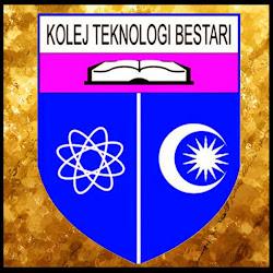 Logo KTB