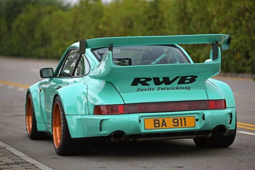 Porsche%2BTiffany%2BRWB%2BHong%2BKong%2B3