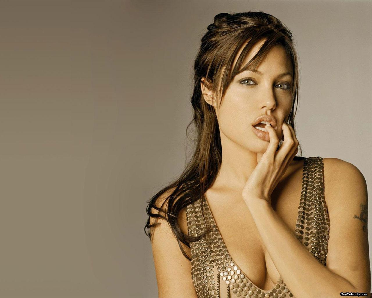 http://3.bp.blogspot.com/-xvHTy2bCRaU/TZwdpexavWI/AAAAAAAAGY0/lg3nUe7q5jg/s1600/Angelina-Jolie-037.jpg