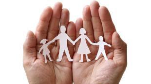 ansiedad y problemas familiares