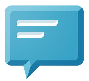 Sliding Messaging Pro v8.38