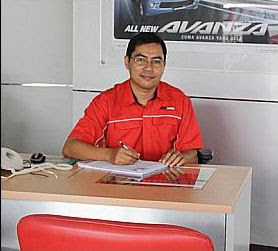 harga toyota bogor