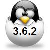 linux-kernel-3.6.2