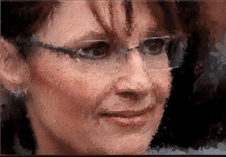 Palin Sarah