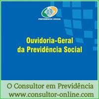 A Ouvidoria-Geral da Previdência Social faz 14 anos