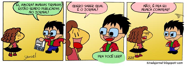 http://3.bp.blogspot.com/-xvMMPCVF24k/Tx4OXLaA3eI/AAAAAAAABCM/w2u1crtJdl8/s1600/tirinha-de-jornal.jpg