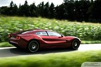 Ferrari- Quattroporte-6