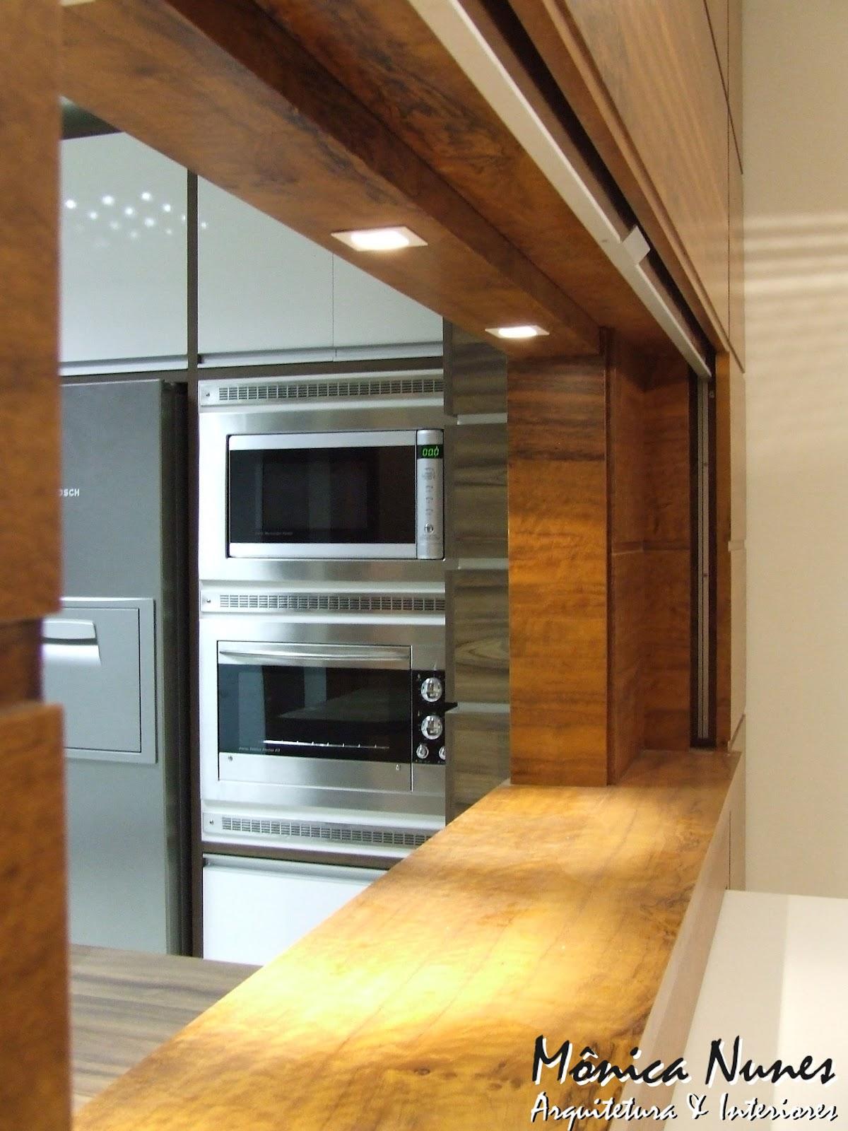 detalhe do passa pratos vista passa pratos pela cozinha #BC7C0F 1200x1600