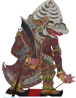 Batara Kala