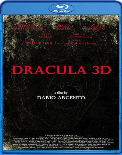 Dracula+2012+BluRay+720p+BRRip+700MB+Hnmovies