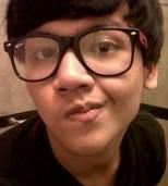 photo - profil - biografi M. Ilham Fauzi E SM*SH Lengkap